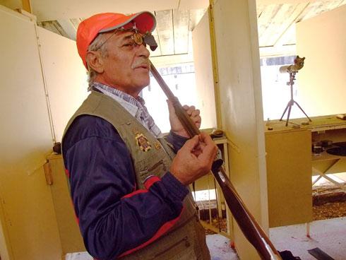 D. Eduardo Fernández