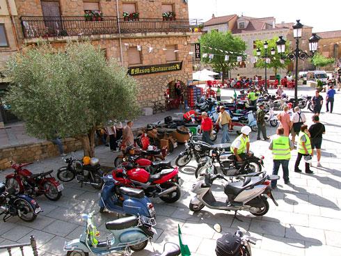 Motoabuelas 2011