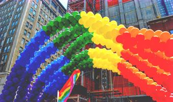 Nueva York será el escenario del World Pride