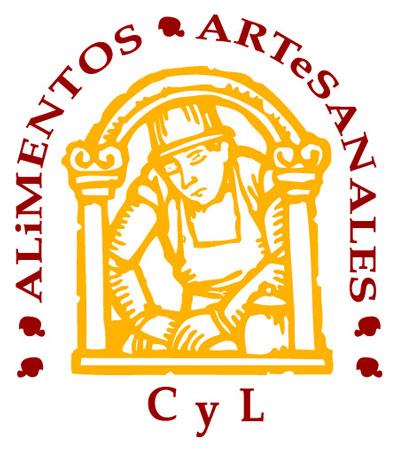 Premios Artesanos 2017