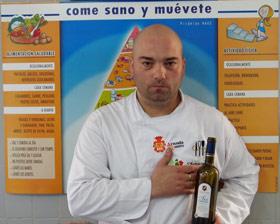 Fernando Martín Valpuesta