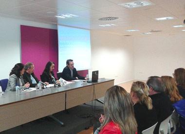 Ponencia: Plan Estratégico de Castilla y León