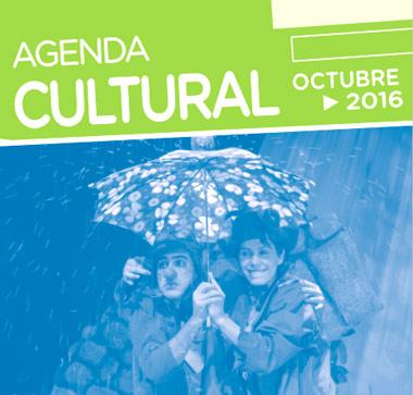 Agenda Cultural en Aranda de Duero
