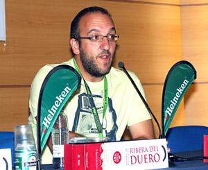 ajenjo2010m Sonorama 2010: Broche de Oro y Polémica