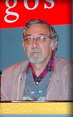 D.Antonio Reis