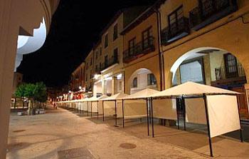 artearan2010 Aún abierto el plazo de Inscripciones para Artearanda 2011