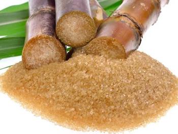 Azúcar de Mascabo