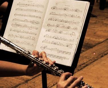 Associació Centre Musical de Beniopa