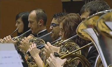 Bande - Escola de Música de Beade