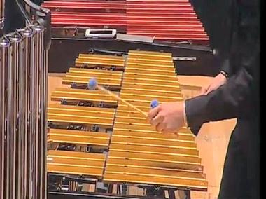 Asociación Musical Daimusense