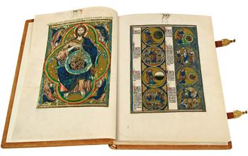 Biblia San Luis