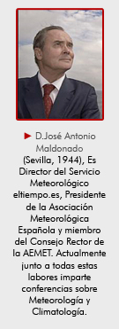bloque mancheta maldonado Entrevistamos a José Antonio Maldonado