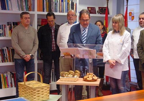 buscasetas2012500 Comienzan las Jornadas Buscasetas 2012