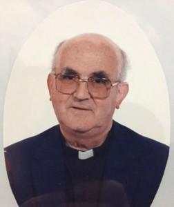 Don Felipe Ontoso Molero