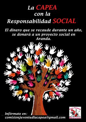 Capea Social