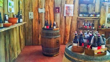 Cerveza Mica cosecha reconocimientos internacionales