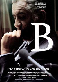 B| David Ilundain