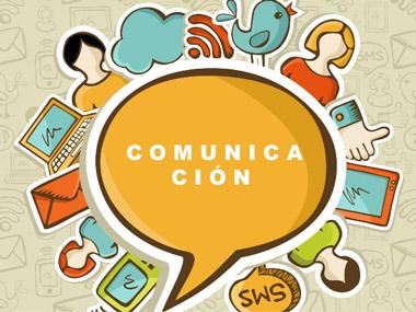 """La """"Comunicación"""" aparece como la mas valorada"""