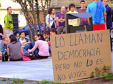 Fotografía: Javier Marqués
