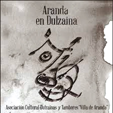 AC de Dulzainas Villa de Aranda