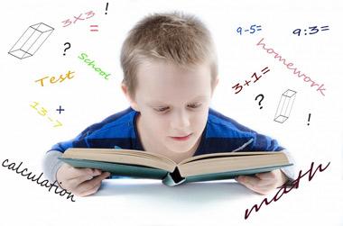 Importancia en la revisión ocular en los niños