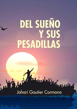 """""""Del sueño y sus pesadillas"""""""