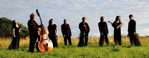 Orquesta Filarmónica de Cámara de Colonia