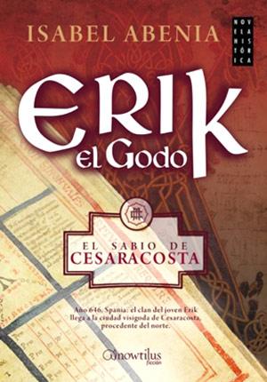 Erik El Godo