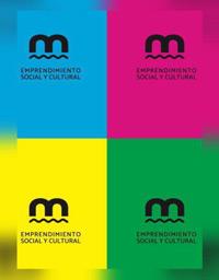 Logotipo de El Puemte