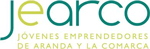 Logo de Jearco