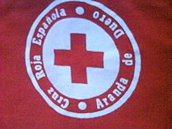 marcha20112 Cruz Roja de Aranda de Duero celebra su 21ª Marcha con Nosotros