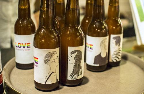 mibirra.com, la plataforma para diseñar cerveza personalizada del fabricante Cervezas Mica