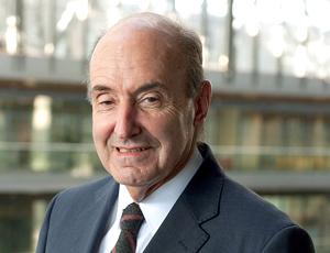 D. Miquel Roca