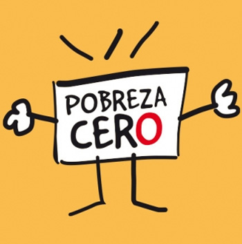 ONG-Pobreza Cero