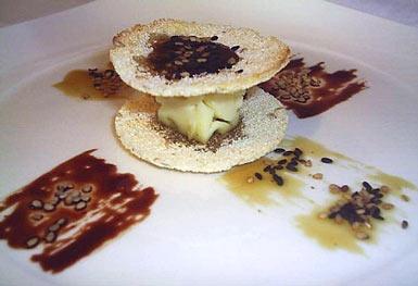 naiboam La Yuca y su consumo en el Caribe por el Chef Harry Rivero