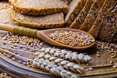 El pan y los cereales en el corazón de la dieta mediterránea