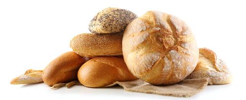 El consumo de hidratos de carbono es esencial en nuestra dieta diaria