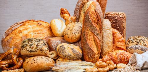 Un 37,1% de los españoles conoce las propiedades de los cereales integrales