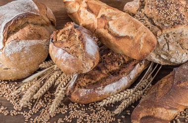 La alimentación de los españoles sigue las últimas tendencias