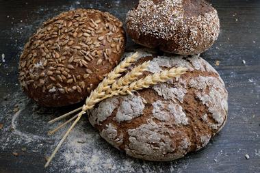 El consumo moderado de carbohidratos reduce la mortalidad
