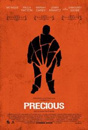 preciousm Agenda Cultural: Programación Cine Club Duero (Abril de 2.010)