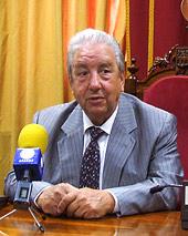 D. Gil Martínez