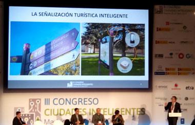 La Ruta del Vino Ribera del Duero es ya un referente internacional