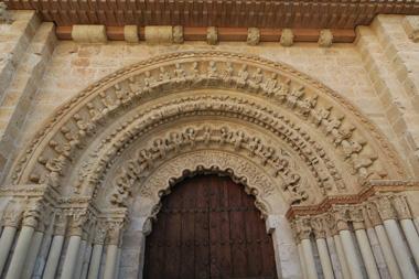 Santa María la Mayor (Toro)