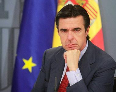 José Manuel Soria López