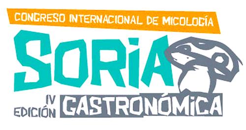 IV Congreso de Micología 'Soria Gastronómica'