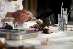 Soria Gastronómica 2014