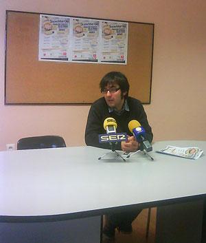 SuperMartXe en Aranda de Duero