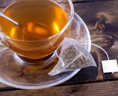 te380 Cómo preparar un buen Té
