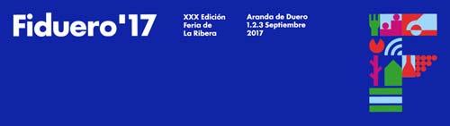 Las Asociaciones Empresariales asisten a Fiduero 2017